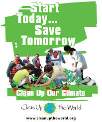 best world environment day wish pictures and photos start today save tomorrow clean up our climate world environment day