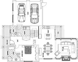 images about Sq Ft Homes on Pinterest   Small house       images about Sq Ft Homes on Pinterest   Small house plans  House plans and Square feet