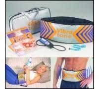 <b>Пояс для похудения электрический</b> ― купить в интернет ...