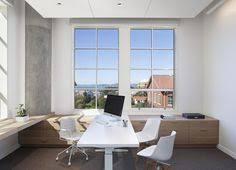 jakarta architects and indonesia on pinterest ancestrycom featured office snapshots