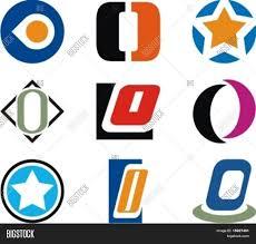 alphabetical logo design concepts letter o check my portfolio alphabetical logo design concepts letter o check my portfolio for more of this series