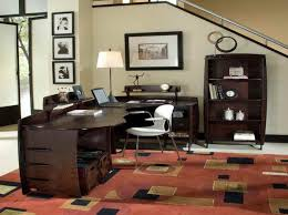 how to apply brilliant office decorating ideas for work with decoration skindoc in decorate at brilliant office work table