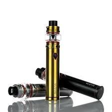 <b>SMOK Stick V9</b> Vape Pen – VaporDNA