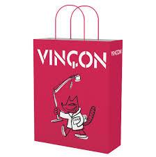 Resultat d'imatges de Vinçon