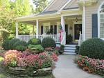 Images & Illustrations of curb appeal