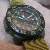 <b>Luminox</b> Navy Seal Colormark - все цены на Chrono24