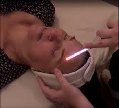 What's Your <b>Frequency</b>? - Fabriq Spa   Organic Facials, <b>Massage</b> ...