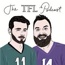 The TFL Podcast