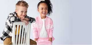 <b>Kid's Clothes</b>: Find <b>Kids Clothing</b> | Kohl's