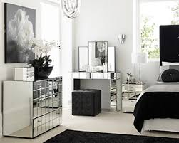 mirrored bedroom furniture mirrored bedroom furniture thearmchairs concept bedroom with mirrored furniture