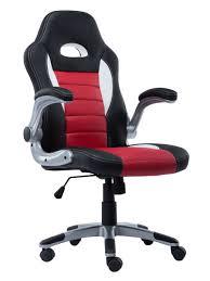<b>Кресло компьютерное</b> игровое SOKOLTEC 12292261 в интернет ...