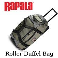 Сумки и рюкзаки <b>Rapala</b>