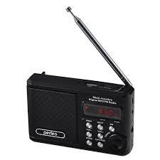 Радиоприемник <b>Perfeo</b> SV922 – купить в Жуковском, цена 1 550 ...