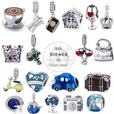 <b>BISAER</b> BS Official Store - Amazing prodcuts with exclusive ...
