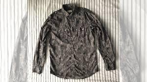 <b>Рубашка Diesel</b> купить в Москве с доставкой | Личные вещи | Авито