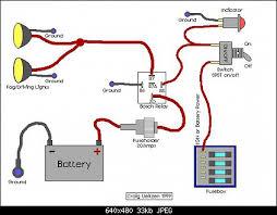 rigid industries d2 wiring diagram rigid image rigid industries wiring diagram rigid wiring diagram instruction on rigid industries d2 wiring diagram