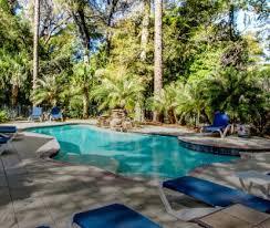 <b>Summer Beach</b> Resort   Fernandina Beach, Florida