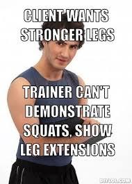 Fitness | Heavy Athletics Nutrition | Page 4 via Relatably.com