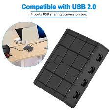 <b>Best</b> Price <b>High quality port</b> scanner portable list and get free ...