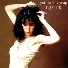 <b>Easter</b> (<b>Patti Smith</b> Group album) - Wikipedia