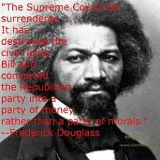 Douglass, Frederick on Pinterest | Frederick Douglass, Black ...