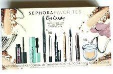 Комплекты и <b>наборы для</b> макияжа <b>Sephora</b> - огромный выбор по ...