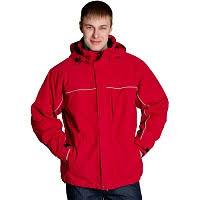 <b>Куртки</b> с нанесением логотипа: купить <b>куртку</b> с индивидуальной ...