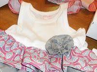 детская одежда для девочек: лучшие изображения (1071) | Kid ...