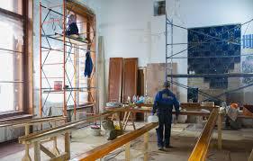 <b>Александровский дворец в Царском</b> Селе станет мемориальным ...