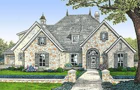 French country  French country house and French country house    French country  French country house and French country house plans on Pinterest
