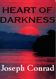 Image result for heart of darkness