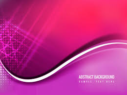 Free Vector Pink <b>Color Abstract</b> Background Vector Art & Graphics ...