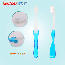 <b>Travel Toothbrush</b>, <b>Travel Toothbrush</b> Suppliers and Manufacturers ...
