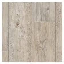 Где купить <b>линолеум LVT Foxtail</b> Pine Velvet W92 3м 2мм/0,5мм