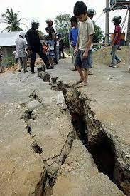 VIDEO FOTO GEMPA TASIKMALAYA 2013 Youtube Gempa Jawa Barat