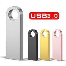<b>USB</b> 3.0 <b>Pen Drive</b> Metal PenDrive 32GB 16GB <b>8GB</b> 4GB Key <b>Usb</b> ...