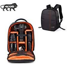 <b>Backpack</b>: Buy <b>Backpacks</b> For <b>Men</b> & <b>Women</b> online at best prices in ...