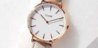Best <b>Watches</b> Singapore: 7 Luxury <b>Women's Watch Brands</b> – H2 Hub