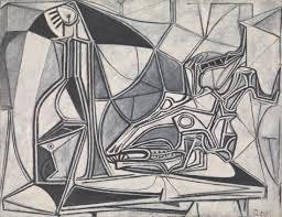 <b>Memento mori</b> – Art Term | Tate