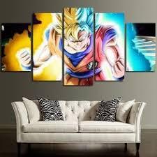 <b>One Piece</b> Team Luffy <b>Wall Art</b> Canvas | Anime Canvas | Art, Canvas ...