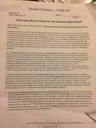 chem homework help mary shelley frankenstein essay optimized online copywriting should make sure that your