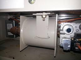 lennox pulse furnace not turning on doityourself com community lennox pulse furnace not turning on