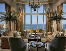 tropical living rooms: living room decor creative styles tropical furniture