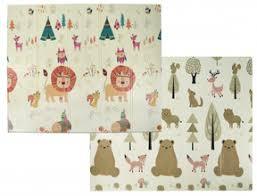 Купить <b>игровые коврики Forest</b> в интернет-магазине Clouty.ru