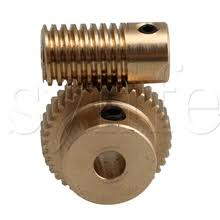 Buy <b>steel worm</b> gear and get free shipping on AliExpress.com