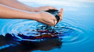 Image result for water for oil