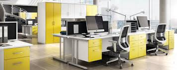 filekit out my offices hd colour yellow office furniture amazing yellow office chair