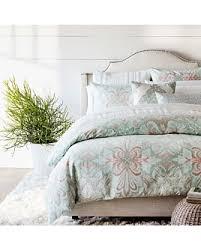 <b>Luxury</b> Bedding: <b>Bedding Sets</b> & <b>Comforter Sets</b> - Bloomingdale's