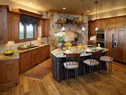 Kitchen Remodeling Denver Co Kc Cabinetry Design Renovation Kitchen Showroomcolorado