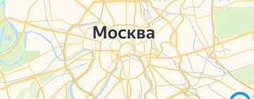 <b>Грили</b>, <b>барбекю</b>, коптильни — купить на Яндекс.Маркете